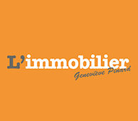L'IMMOBILIER GENEVIEVE PINARD